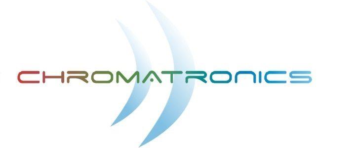 Chromatronics